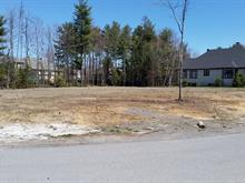Lot for sale in Mascouche, Lanaudière, Place de la Charente, 26153454 - Centris