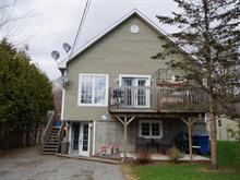 Duplex for sale in Saint-Hippolyte, Laurentides, 179 - 181, 92e Avenue, 25714220 - Centris