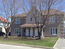 Condo à vendre à Charlesbourg (Québec), Capitale-Nationale, 642, Rue  Sébastien, 14944135 - Centris
