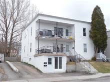 Duplex à vendre à Chicoutimi (Saguenay), Saguenay/Lac-Saint-Jean, 488 - 490, Rue  Sainte-Thérèse, 27881696 - Centris