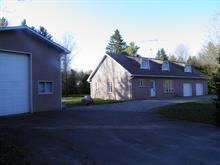 House for sale in Saint-Colomban, Laurentides, 520, Chemin de la Rivière-du-Nord, 9892337 - Centris
