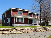 Maison à vendre à Saint-André-d'Argenteuil, Laurentides, 481A, Route du Long-Sault, 13567634 - Centris
