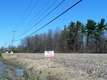 Lot for sale in Saint-Jean-sur-Richelieu, Montérégie, boulevard  Saint-Luc, 23552599 - Centris