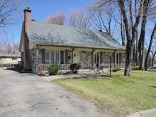 House for sale in La Haute-Saint-Charles (Québec), Capitale-Nationale, 4121, Rue  D'Estrées, 25052205 - Centris