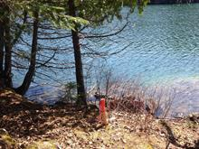 Lot for sale in Blue Sea, Outaouais, 67, Chemin du Lac-Roberge, 13494686 - Centris