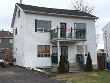 Duplex for sale in La Haute-Saint-Charles (Québec), Capitale-Nationale, 1431 - 1435, Rue  Soret, 24132712 - Centris