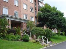 Condo for sale in Sainte-Foy/Sillery/Cap-Rouge (Québec), Capitale-Nationale, 3700, Rue  Gabrielle-Vallée, apt. 405, 18881845 - Centris