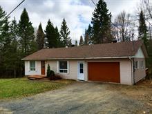 Maison à vendre à Chertsey, Lanaudière, 221, Rue du Cardinal, 27708734 - Centris