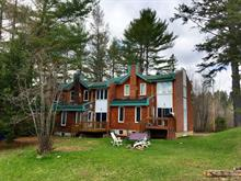 Maison à vendre à Rawdon, Lanaudière, 4001, Avenue  Desneiges, 17365783 - Centris