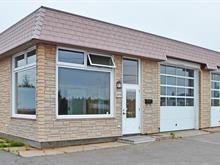 Commercial building for sale in Port-Cartier, Côte-Nord, 104, boulevard du Portage-des-Mousses, 24338922 - Centris