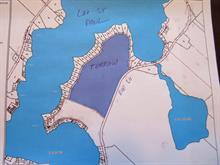 Terre à vendre à Lac-Saint-Paul, Laurentides, Route  311, 14558206 - Centris