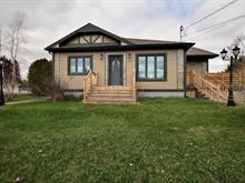 Maison à vendre à Notre-Dame-du-Mont-Carmel, Mauricie, 4690, Route des Vétérans, 22365471 - Centris