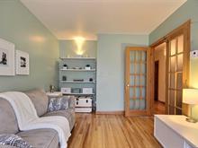 Quadruplex à vendre à Rosemont/La Petite-Patrie (Montréal), Montréal (Île), 6370 - 6376, 44e Avenue, 28391939 - Centris
