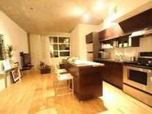 Condo / Appartement à louer à Ville-Marie (Montréal), Montréal (Île), 630, Rue  William, app. 310, 14484952 - Centris