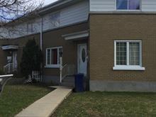 House for sale in Chomedey (Laval), Laval, 562, Rue  Curé-Vermette, 23365373 - Centris
