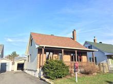 Maison à vendre à Sorel-Tracy, Montérégie, 1206, Rue  Filiatrault, 28855557 - Centris
