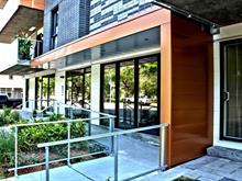 Condo à vendre à Mercier/Hochelaga-Maisonneuve (Montréal), Montréal (Île), 9200, Rue  Hochelaga, app. 507, 15297825 - Centris
