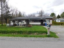 Mobile home for sale in Roxton Pond, Montérégie, 709, Rue  Brodeur, 10304875 - Centris