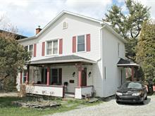 Maison à vendre à Mont-Bellevue (Sherbrooke), Estrie, 2201, boulevard de l'Université, 9070866 - Centris