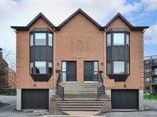 House for sale in Anjou (Montréal), Montréal (Island), 9680, boulevard des Galeries-d'Anjou, 20030191 - Centris