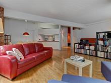 Condo for sale in La Cité-Limoilou (Québec), Capitale-Nationale, 269, Rue  Arago Est, apt. 201, 10200658 - Centris
