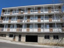 Bâtisse commerciale à louer à Lachine (Montréal), Montréal (Île), 132, Rue  Saint-Jacques, 19679576 - Centris