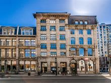 Condo for sale in Ville-Marie (Montréal), Montréal (Island), 430, Rue  McGill, apt. 302, 27791995 - Centris