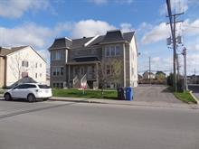 Condo à vendre à Mascouche, Lanaudière, 397, Avenue  Crépeau, 9890429 - Centris
