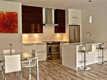 Condo for sale in Mercier/Hochelaga-Maisonneuve (Montréal), Montréal (Island), 9200, Rue  Hochelaga, apt. 602, 20158631 - Centris