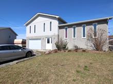House for sale in Rouyn-Noranda, Abitibi-Témiscamingue, 329, Avenue  Soucie, 21713472 - Centris