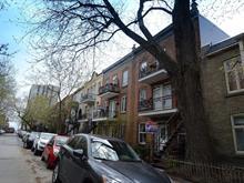 Condo à vendre à Le Plateau-Mont-Royal (Montréal), Montréal (Île), 3522, Rue Cartier, 14457816 - Centris