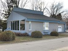 Maison à vendre à Sainte-Hénédine, Chaudière-Appalaches, 96, Rue  Morisset, 25839298 - Centris
