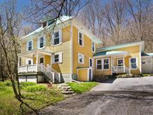 House for sale in Saint-Armand, Montérégie, 909, Rang  Saint-Henri, 27203985 - Centris