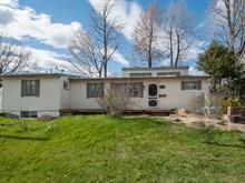 House for sale in Sainte-Marie-Madeleine, Montérégie, 3324, Rue des Ormes, 28466532 - Centris