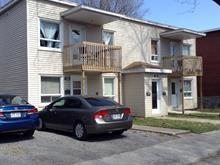 4plex for sale in La Cité-Limoilou (Québec), Capitale-Nationale, 1450 - 1480, Avenue  Nicolet, 14040617 - Centris