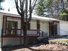 Maison à vendre à Chertsey, Lanaudière, 181, Avenue  Allard, 15296356 - Centris