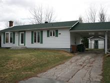 Maison à vendre à Mont-Laurier, Laurentides, 664, Rue  Ouellette, 25459364 - Centris