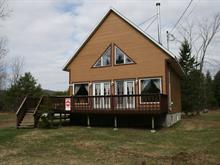 House for sale in Chute-Saint-Philippe, Laurentides, 357, Chemin du Progrès, 18301517 - Centris