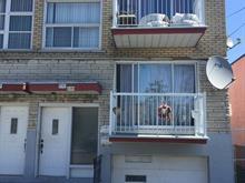 Duplex for sale in Montréal-Nord (Montréal), Montréal (Island), 11747 - 11749, Avenue  L'Archevêque, 22384419 - Centris