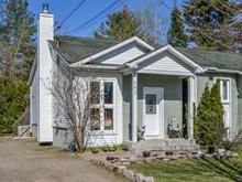 Maison de ville à vendre à Saint-Colomban, Laurentides, 102, Rue  Phelan, 21384854 - Centris