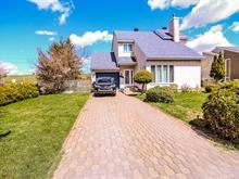 Maison à vendre à Terrebonne (Terrebonne), Lanaudière, 4595, boulevard de Hauteville, 9231657 - Centris