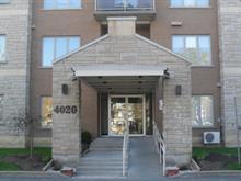 Condo à vendre à Dollard-Des Ormeaux, Montréal (Île), 4020, boulevard des Sources, app. 503, 15671162 - Centris