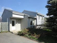 House for sale in Mascouche, Lanaudière, 2939, Rue  Demers, 24134012 - Centris