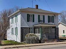 Maison à vendre à Sainte-Agathe-de-Lotbinière, Chaudière-Appalaches, 417, Rue  Gosford Ouest, 18157787 - Centris