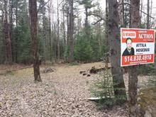 Lot for sale in Gore, Laurentides, Chemin  Cambria, 9076316 - Centris