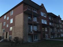 Condo for sale in Hull (Gatineau), Outaouais, 462, boulevard  Alexandre-Taché, apt. 108, 25966344 - Centris