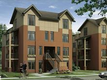 Condo for sale in Boisbriand, Laurentides, 3070, Rue des Francs-Bourgeois, 28976757 - Centris