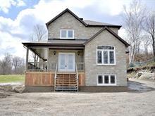 House for sale in Cantley, Outaouais, 102, Chemin  Hogan, 23124258 - Centris