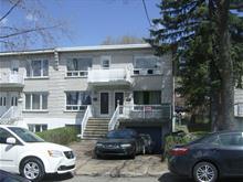 Duplex for sale in Montréal-Nord (Montréal), Montréal (Island), 11163 - 11165, Avenue  Pelletier, 26023394 - Centris
