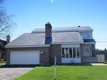 House for sale in Vimont (Laval), Laval, 1559, Rue  Louis-Durocher, 22617217 - Centris